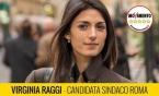 raggi-roma