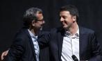 ++ Renzi,ci accusano epurare ma non ci invitano a Ballarò ++