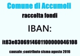 AccumoliIBAN