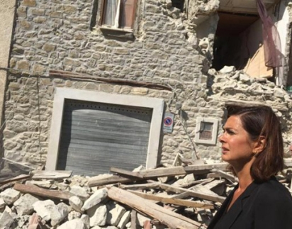 boldrini-terremoto