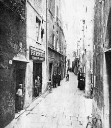 Farinata-Via-Pia-vecchia-foto