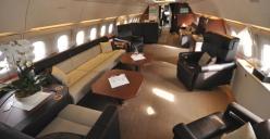 Renzi-Airbus1