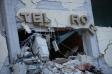 terremoto-amatrice-hote-roma
