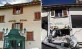terremoto-amatrice-hotel-roma2