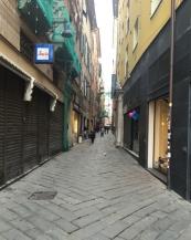 Via-Pia-caruggi