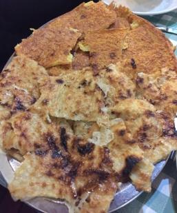 Vino-e-farinata-savona-farinata-mista1