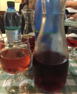 Vino-e-farinata-savona-Nostralino