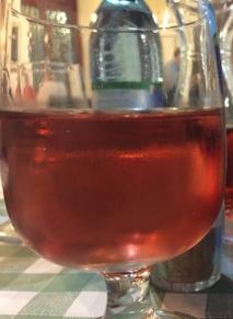 Vino-e-farinata-savona-Nostralino1