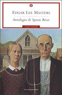 antologia_di_spoon_river_edgar_lee_masters1