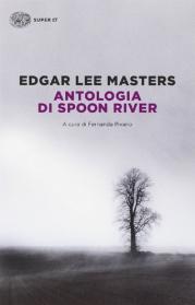edgar-lee-master-antologia-di-spoon-river