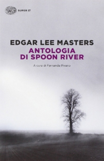 edgar-lee-master-antologia-di-spoon-river