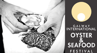 galway-oyster-festival-logo
