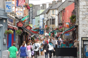 galway1
