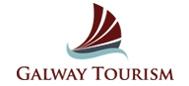 logoGalway