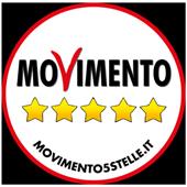 m5s-logo