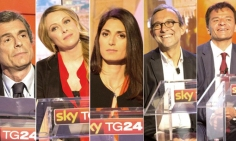 roma-candidati-sindaco