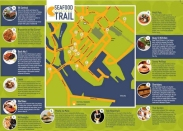 seafoodtrail