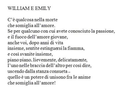 spoon-river-william-e-emily