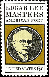stamps-edgar_lee_masters