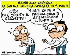vignetta10