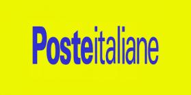 loghi_poste_italiane_logo-450x225