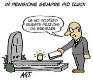 pensioni10