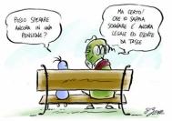 pensioni8
