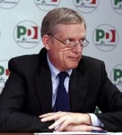 Gianni Cuperlo