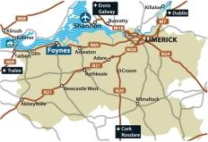 foynes-map