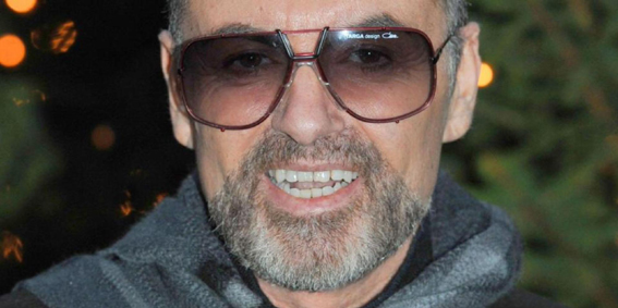 George Michael allegations