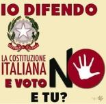 io-voto-no-il-4-dicembre