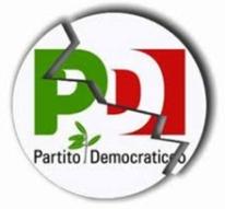 pdcrac