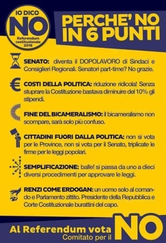 referendum-costituzionale4