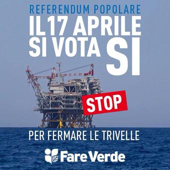 referendum-vota-si-10