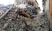 terremoto-amatrice