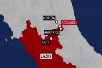 terremoto_mappacentroitalia