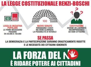 volantino-riforma-vota-no