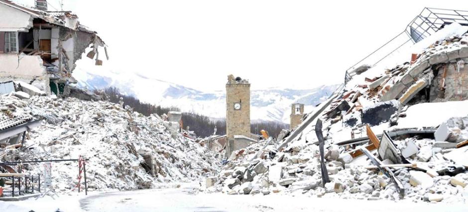 terremoto-neve-copertina