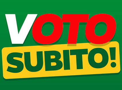 votosubito