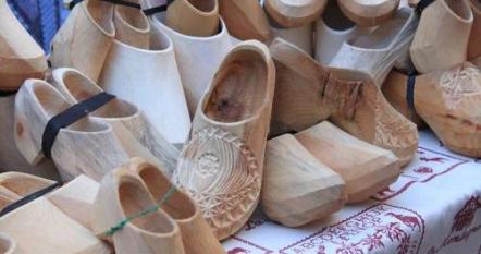 zoccoli-legno