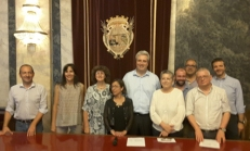 Giunta-Cuneo2