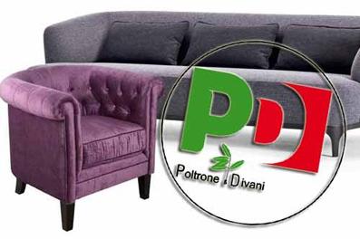 poltrone-e-divani