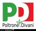poltroneEdivani