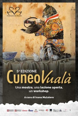 CuneoVualà2017