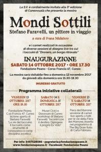 CuneoVualà2017b