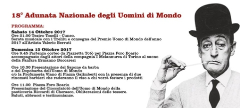 UominidiMondoprogramma