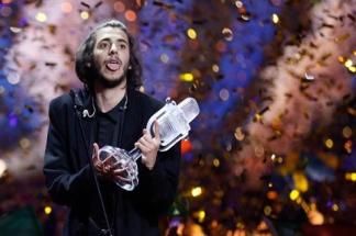 eurovisionsong2017