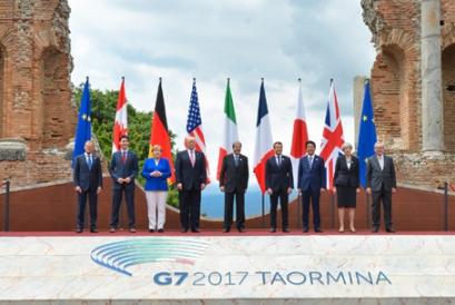 G7_Taormina