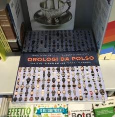 ippogrifo10