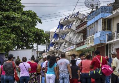 messico_terremoto